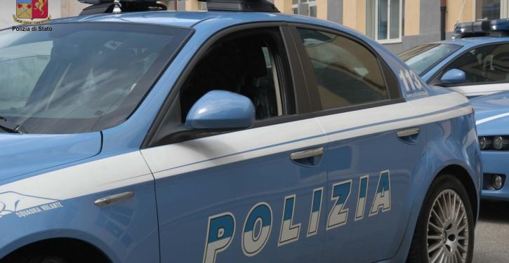 1443272093-policesssss