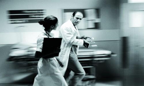 sanità medici 02