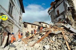terremoto-centro-italia-2016_1