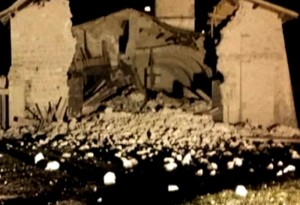 terremoto-frame
