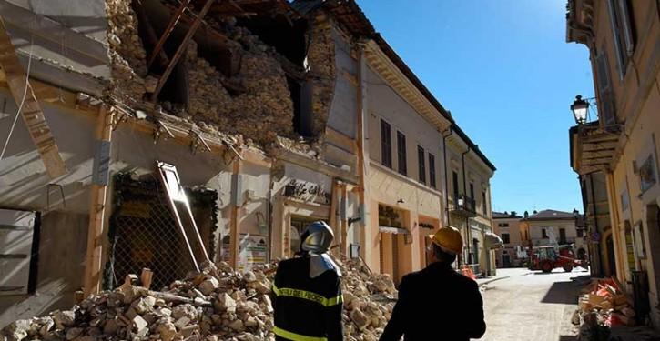 norcia_terremoto_belfiore