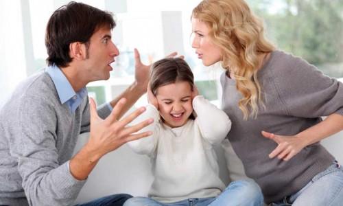 divorzio_litigi_famiglia_minori