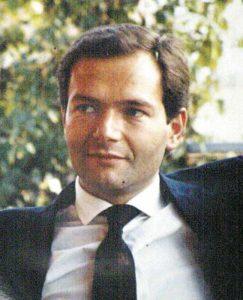 Francesco Narducci