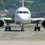 Voli da Perugia per Bucarest, Trapani e Cagliari
