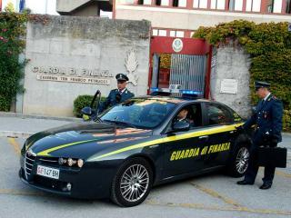 Maxi evasione a Terni, sotto indagine sei imprese gestite da cittadini cinesi