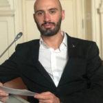 Riccardo Marchetti