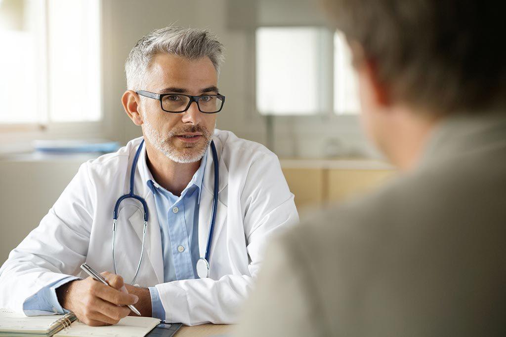 Sanità, a Foligno medici di famiglia sempre a disposizione