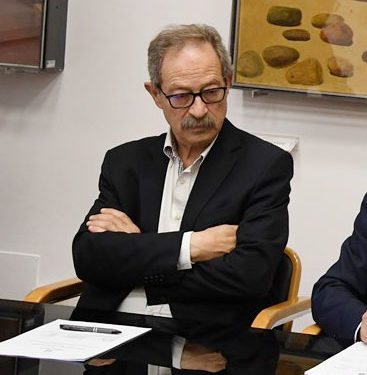 Antonio Onnis