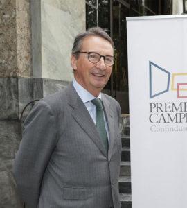 Piero Luxardo